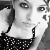 milkshake07's avatar