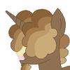 MilkshakeLover428's avatar