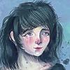 milkshakemcr's avatar