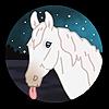 MilkshakeRobinn's avatar