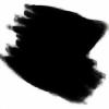 milKShape's avatar