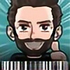 MilkShark21's avatar