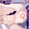 MilkShauxx's avatar
