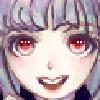 milksignil's avatar