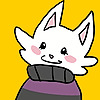 milksjustice's avatar