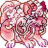 milkspills's avatar