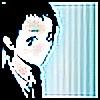 Milkstone's avatar