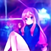 milksune's avatar