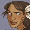 milktealily's avatar