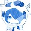 MilkTeaROCKS's avatar