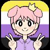 MilkWhisk's avatar