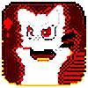 MilkWhiskers's avatar