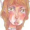 milkxxpocky's avatar