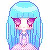 Milky-Bunni's avatar