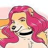 Milky-D's avatar