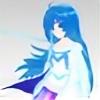 Milky-Galaxy-Way's avatar