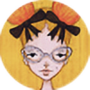 milky-ghost's avatar