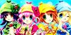 Milky-Holmes's avatar