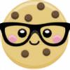 Milky-o's avatar