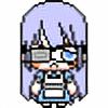 milky-tsundere's avatar