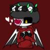 Milky12's avatar