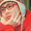 milkyanunnie's avatar