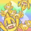 MilkyAura's avatar