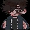 milkyawn's avatar