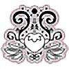 MilkyBerry's avatar