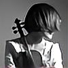 milkychild's avatar