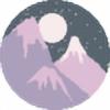 milkychimes's avatar
