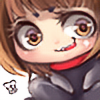 Milkychoco93's avatar