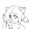 Milkycreamsicle's avatar