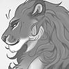MilkyFleur's avatar