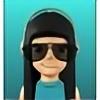 milkyhead's avatar