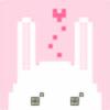 MilkyHibo's avatar