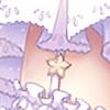 milkyLeMoon's avatar