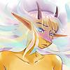 MilkyLewdy's avatar