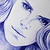 milkylibbs's avatar