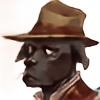 milkyliu's avatar