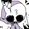 MilkyLollies's avatar