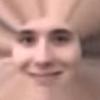MilkyLovesSans's avatar