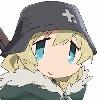 milkym000n's avatar