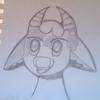 MilkyMaltMoo's avatar