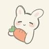 milkymio006's avatar