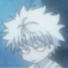milkymob's avatar