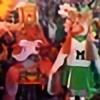 MilkyMouse10's avatar
