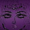 Milkynosis's avatar