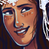 milkyol's avatar