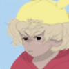 milkypal's avatar